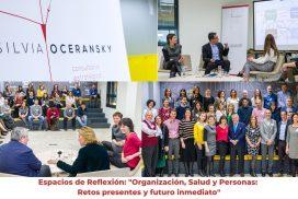 _Organización, Salud y Personas_ Retos presentes y futuro inmediato_