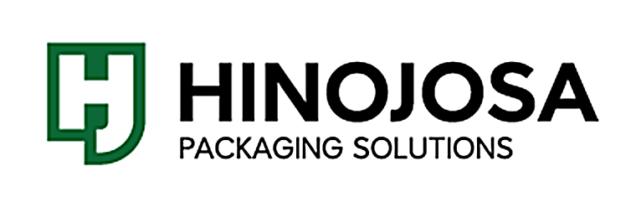 Logo-Grupo-Hinojosa