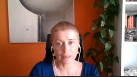 Silvia-Oceransky-Cultura-Preventiva-Consultora-300x153