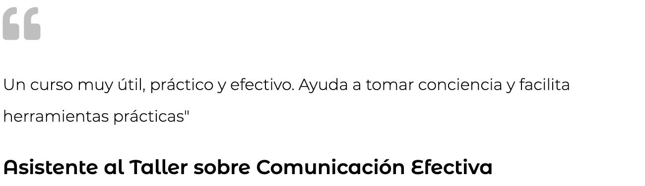 Silvia-Oceransky-Cultura-Preventiva-opiniones-formación-asistente-comunicación